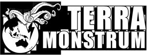 Terra Monstrum
